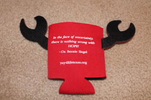 koozies for sale 002