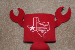 koozies for sale 010