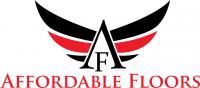 Affordable Floors, Inc.