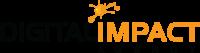 Digital Impact Agency