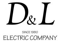 D&L Electric Co Ltd