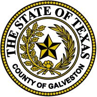 Galveston County Parks
