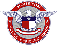 Houston Police Officer's Union