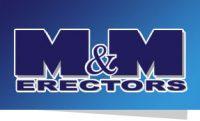 M & M Erectors