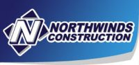 Northwinds Construction
