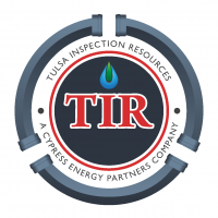 Tulsa Inspection Resources LLC
