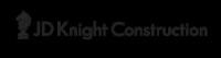 JD Knight Construction